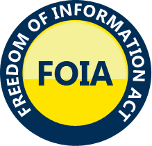 FOIA: Freedom of Information Act