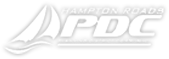 Hampton Roads Planning District Logo