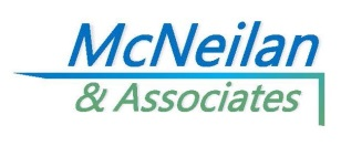 McNeilan & Associates Logo