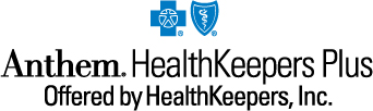 Anthem HealthKeepers Plus Logo