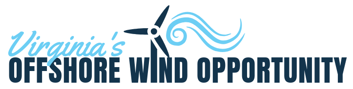 Va Offshore Wind Opportunity Graphic