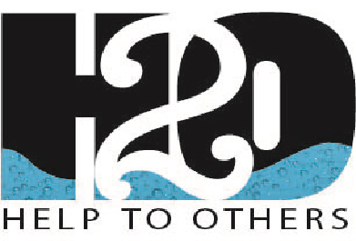 Help 2 Others Logo