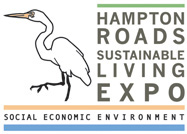 Sustainable Living Expo
